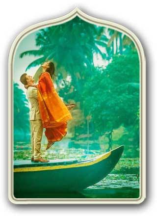 Kerala siti di incontri