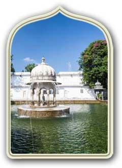 Udaipur siti di incontri